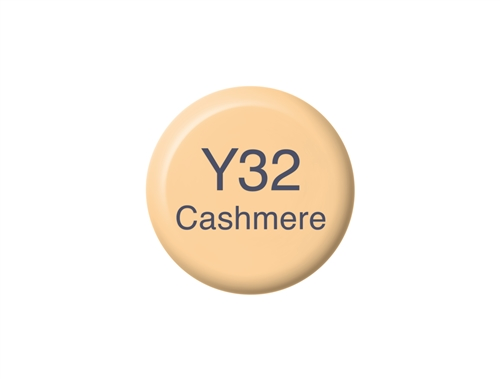 Copic Ink Y32 Cashmere