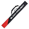 Black Project Padded Travel SUP Paddle Bag, buy at Paddle Dynamics