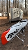 """SALE"" DEMO Epic 14X Ultra Touring/Sea Kayak for sale at Paddle Dynamics"