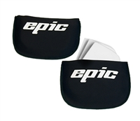 Epic Surfski Kayak Hip Pads at Paddle Dynamics