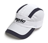 EPIC Performance Hat White at Paddle Dynamics