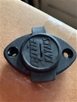 Epic Surfski Drain Plug / Bung for sale at Paddle Dynamics