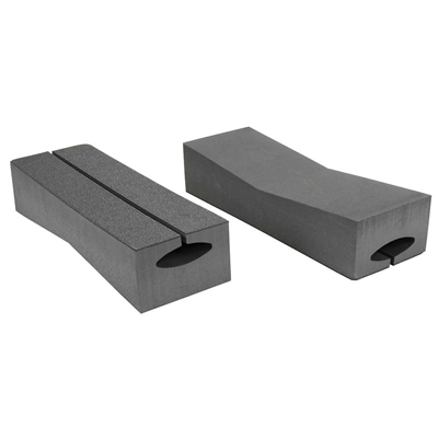 NRS Kayak foam blocks