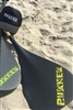 Puakea Designs Milu Hybrid Carbon Paddle (formerly called OC1) at Paddle Dynamics/Ozone Midwest