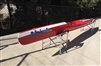 Think Zen Elite Custom Color Surfski