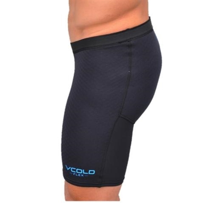 Vaikobi VCold Flex Paddle Shorts- Unisex Sizing
