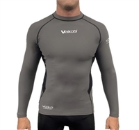 ** SALE ** Vaikobi VCOLD Hydroflex Paddle Top