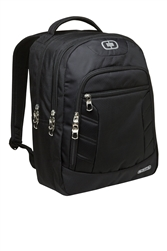 Colton Pack by Ogio