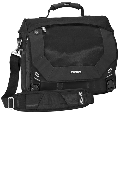 Jack Pack Messenger by Ogio