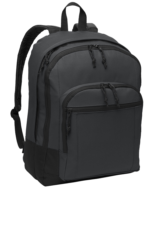 Basic Backpack by Port Authority