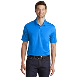 Men's Dry Zone UV Micro-Mesh Polo by Port Authority