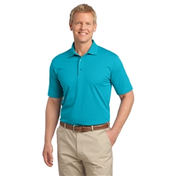 Men's UV Tech Pique Polo by Port Authority