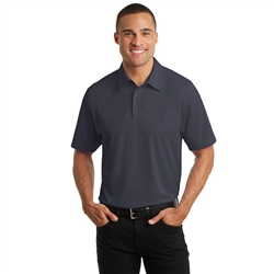 Men's Dimension Polo by Port Authority