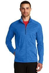 Men's Sonar Full-Zip by OGIO® ENDURANCE