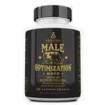 Male Optimization Formula with Organs (MOFO) - Grass Fed - Ancestral Supplements - 180 caps (0.31 lbs) **SPECIAL ORDER**