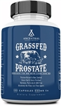 Prostate - Grass Fed - Ancestral Supplements - 180 caps (0.16 lbs)