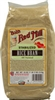 Rice Bran, Natural - Bob's Red Mill 18 oz (1.23 lbs)