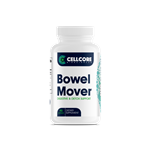 Bowel Mover - CellCore Biosciences 90 caps (0.20 lbs)