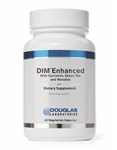DIM® Enhanced - Douglas Labs 60 caps (0.10 lbs)