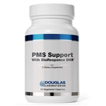 PMS Support - Douglas Labs 60 vcaps (0.17 lbs)