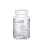 Beauty Essentials - Douglas Labs 90 vcaps (0.30 lbs)