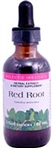 Red Root - Eclectic Institute 2 fl oz (0.27 lbs)