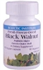 Black Walnut, Freeze-Dried - Eclectic Institute 400 mg 90 vcaps (0.15 lbs)