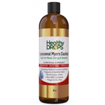 Liposomal Myers Cocktail - **SPECIAL ORDER** - Healthy Drops 32 fl. oz. [946 mL] (3.20 lbs)