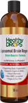 Liposomal Brain-Regen - Healthy Drops 8 fl. oz. [236 mL] (0.69 lbs)