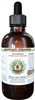 Collinsonia Alcohol-FREE, Dried Root Glycerite Liquid Extract - Hawaii Pharm 2 fl oz (0.36 lbs)