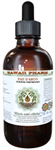 Pau d'arco - Alcohol-Free Liquid Extract - Dried Bark Glycerite Liquid Extract - Hawaii Pharm 2 fl oz (0.36 lbs)