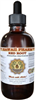 Red Root Liquid Extract - Dried Root Bark Tincture - Hawaii Pharm 2 fl oz (0.36 lbs)