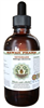 Sevenbark Alcohol-FREE, Dried Root Glycerite Liquid Extract - Hawaii Pharm 2 fl oz (0.36 lbs)