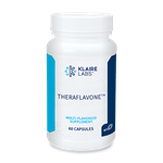 TheraVein - Klaire Labs 60 vcaps (0.16 lbs)
