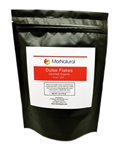 Dulse Flakes, Organic - MorNatural 4 oz (0.27 lbs)