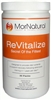 ReVitalize - MorNatural 30 packs (0.60 lbs)