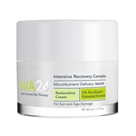 Intensive Recovery Complex - NIA24 1.7 fl oz (0.45 lbs)