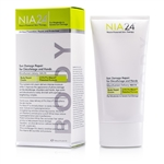 Sun Damage Repair for Decolletage & Hands - NIA24 5.0 fl oz [150 ml] (0.47 lbs)