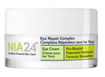 Eye Repair Complex - NIA24 0.5 fl oz (0.17 lbs)