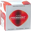 ProBoost Thymic Protein A - ProBoost 4 mcg 30 packets (0.13 lbs) **SPECIAL ORDER**