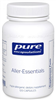 Aller-Essentials - Pure Encapsulations 120 caps (0.26 lbs)
