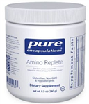 Amino Replete (Replaces My AminoPlex) - Pure Encapsulations 240 grams [8.5 oz] (.70 lbs)