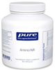 Amino-NR (Replacement for Amino Replete) - Pure Encapsulations 180 Capsules  (0.38 lbs)