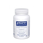 Innate Immune Support  - Pure Encapsulations 60 Capsules (0.18 lbs)