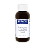 Immune Support Liquid - Pure Encapsulations 120 ml (0.35 lbs)