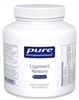 Ligament Restore - Pure Encapsulations 240 caps (0.72 lbs)