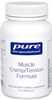 Muscle Cramp/Tension Formula - Pure Encapsulations 60 caps (0.20 lbs) **SPECIAL ORDER**