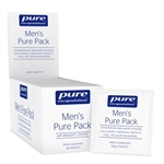 Men's Pure Pack - Pure Encapsulations 30 packets (0.30 lbs)