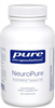 NeuroPure - Pure Encapsulations 120 vcaps (0.30 lbs)