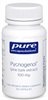 Pycnogenol - Pure Encapsulations 100 mg 60 caps (0.06 lbs)